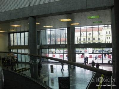 2010-silicon-valley-international-auto-show-27