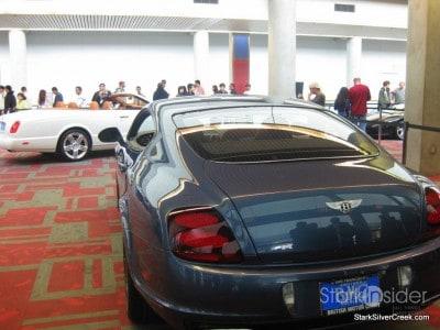 2010-silicon-valley-international-auto-show-28