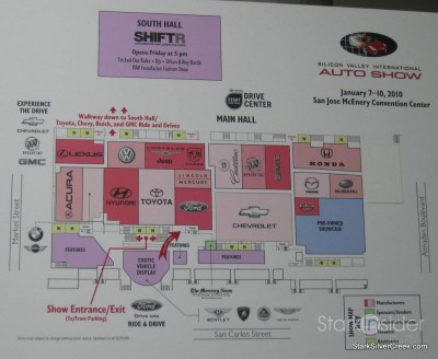 2010-silicon-valley-international-auto-show-29