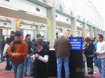2010-silicon-valley-international-auto-show-30