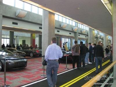 2010-silicon-valley-international-auto-show-32