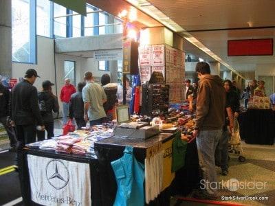 2010-silicon-valley-international-auto-show-34