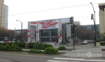 2010-silicon-valley-international-auto-show