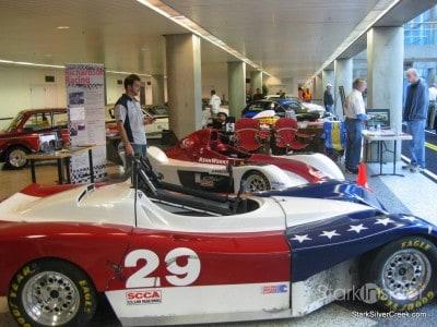 2010-silicon-valley-international-auto-show-41