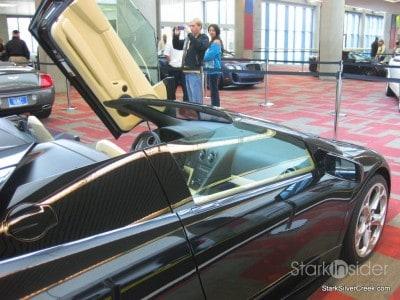 2010-silicon-valley-international-auto-show-8