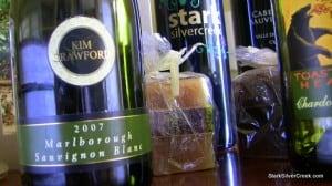 Costco Weekend Wine Picks