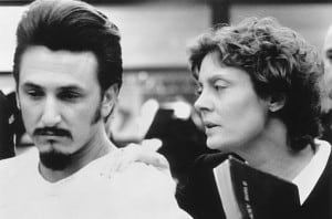 Dead Man Walking Sean Penn Susan Sarandon