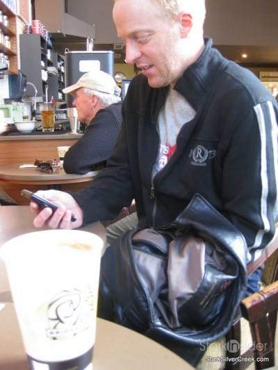 bridgehead-cafe-ottawa-canada-10