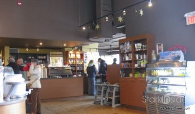 bridgehead-cafe-ottawa-canada-13