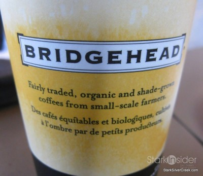 bridgehead-cafe-ottawa-canada-17