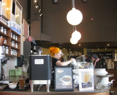 bridgehead-cafe-ottawa-canada-19