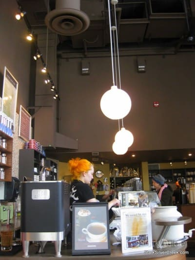 bridgehead-cafe-ottawa-canada-20