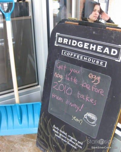 bridgehead-cafe-ottawa-canada-21