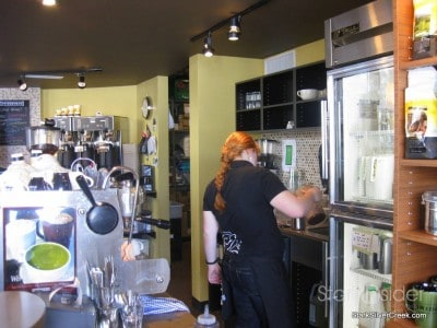 bridgehead-cafe-ottawa-canada-3