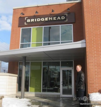 bridgehead-cafe-ottawa-canada