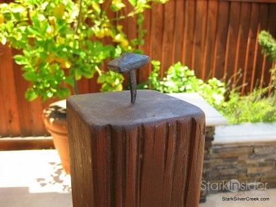 candle-holder-wine-country-tuscan-rustic-diy-1