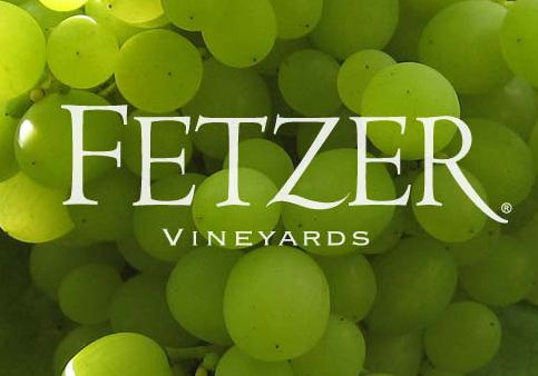 Fetzer Winery