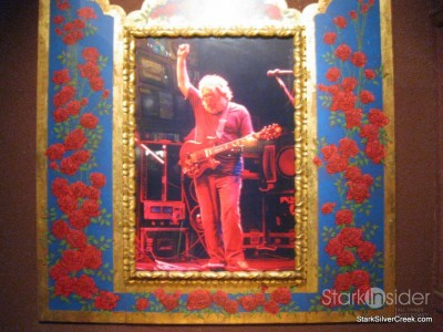 fillmore-cake-concert-bill-graham-foundation-10