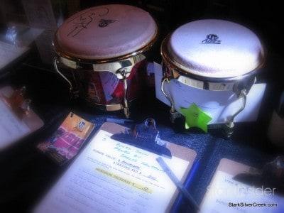 fillmore-cake-concert-bill-graham-foundation-19