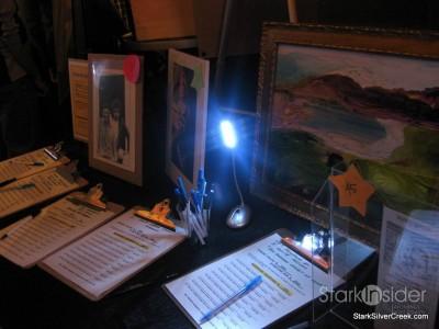 fillmore-cake-concert-bill-graham-foundation-20