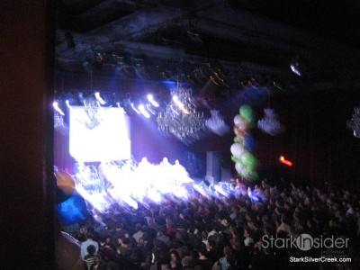 fillmore-cake-concert-bill-graham-foundation-25