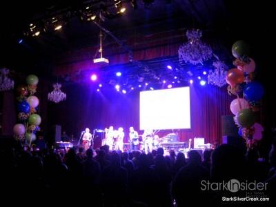 fillmore-cake-concert-bill-graham-foundation-3