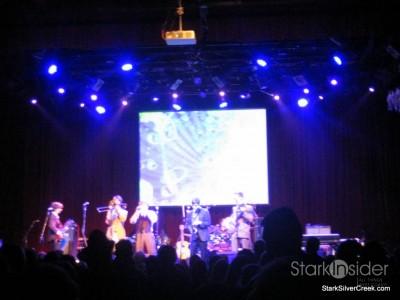 fillmore-cake-concert-bill-graham-foundation