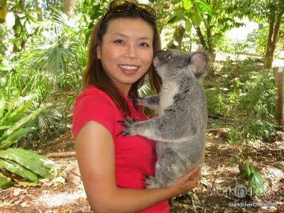 lone-pine-koala-sanctuary-australia-brisbane-18