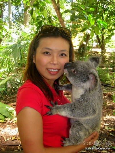 lone-pine-koala-sanctuary-australia-brisbane-19