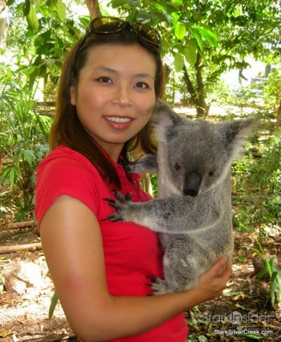 lone-pine-koala-sanctuary-australia-brisbane-20