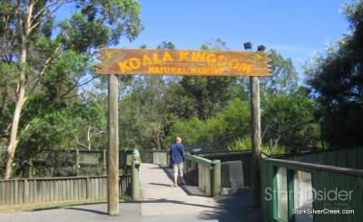 lone-pine-koala-sanctuary-australia-brisbane-21
