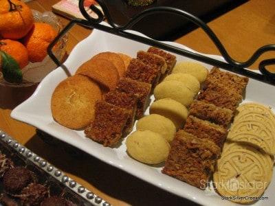 new-years-eve-feast-1