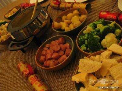 new-years-eve-feast-15