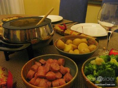 new-years-eve-feast-16