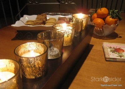 new-years-eve-feast-4