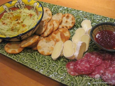 new-years-eve-feast