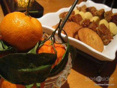 new-years-eve-feast-9