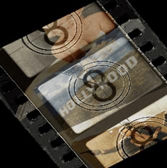 David Mamet's Speed-the-Plow