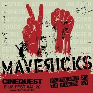 Cinequest Film Festival 20 Guide