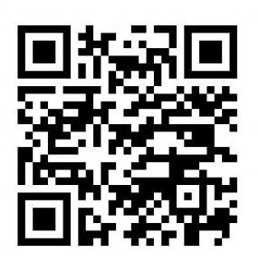 Seesmic Barcode