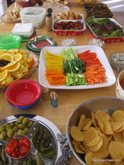 SuperBowl-Good-Eats-Appetizer-Ideas-11
