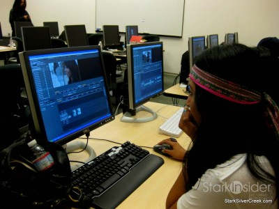 adobe-youth-voice-cinequest-film-camp-production-18
