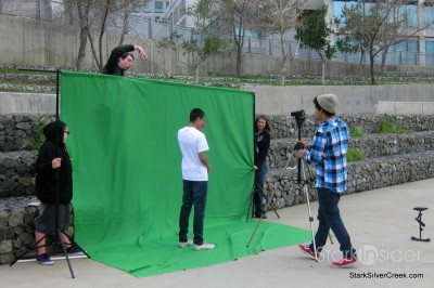 adobe-youth-voice-cinequest-film-camp-production-9