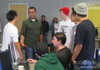 adobe-youth-voices-cinequest-film-camp-20