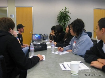 adobe-youth-voices-cinequest-film-camp-35