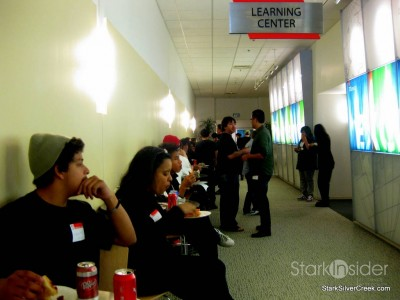 adobe-youth-voices-cinequest-film-camp-4