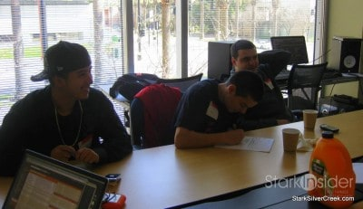 adobe-youth-voices-cinequest-film-camp-7