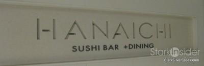 hanaichi-sushi-bar-brisbane-australia-1