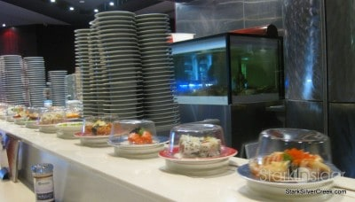 hanaichi-sushi-bar-brisbane-australia-2