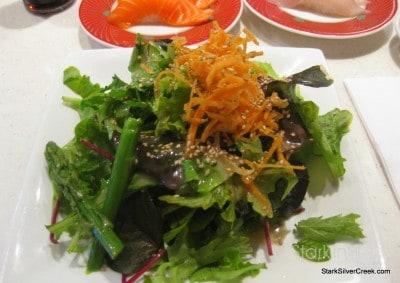 hanaichi-sushi-bar-brisbane-australia-4